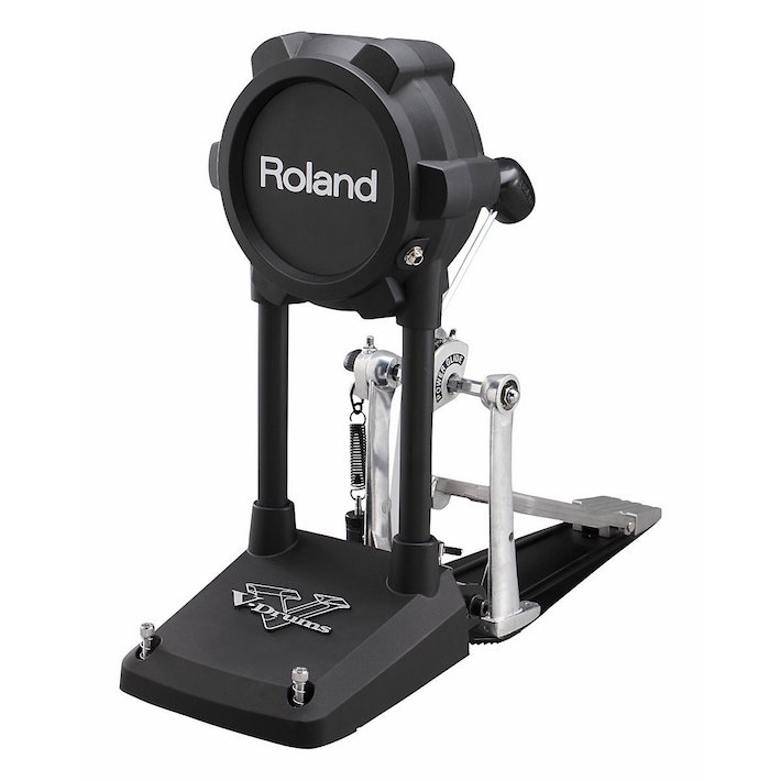 Grosse Caisse Roland KD-9